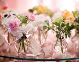 fun wedding reception centerpiece ideas 99 wedding ideas