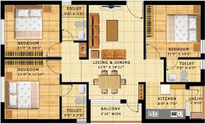 3 bhk house plan 3 bhk house plan independent house house and home design