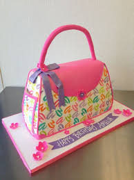 girl cake birthday cakes for kids fluffy thoughts cakes mclean va and