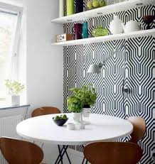 Dining Room Ideas For Apartments Dining Room Cool Small 2017 Dining Room Decorating Ideas 2017