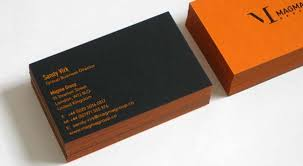 Latest Business Card Designs Free Business Cards Archives Latest Freebies Free Samples Free