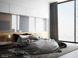 7 bedrooms with brilliant accent walls suativitainha info