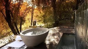 outdoor bathroom designs 20 gorgeous outdoor bathroom design ideas
