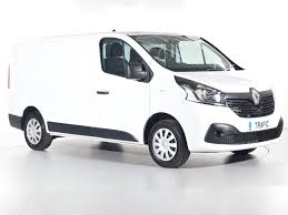 renault master 2011 used renault vans for sale in birmingham west midlands motors co uk