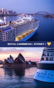 royal carribean 339 mejores imágenes de royal caribbean en pinterest cruceros