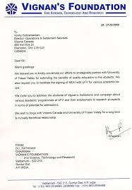 Guarantee Letter Sle For Visa Employment Letter For Tourist Visa Canada The Best Letter 2017