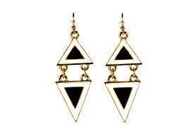 free images female decoration jewelry feminine jewellery