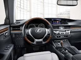 lexus rx200 singapore lexus es dan rx 200 t baharu dipamerkan di auto shanghai gohed