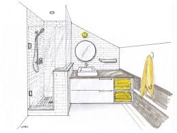 best 20 bathroom design software ideas on pinterest small wet