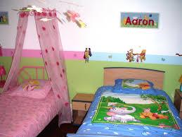 garcon et fille dans la meme chambre deco chambre pour fille et garcon visuel 4