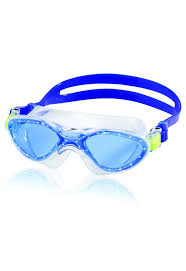 best goggles 13 best swimming goggles reviewed 2018 skateboarder