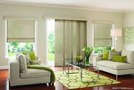 indianopolis window treatments blinds shutters u0026 shades