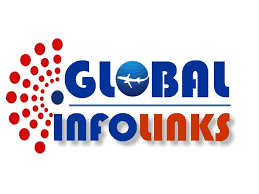 global money transfer infolinks