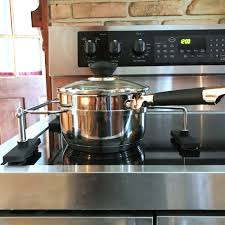 potsafe 10 essential kitchen safety rules to set that keep