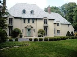 french colonial house plans french normandy house plans internetunblock us internetunblock us