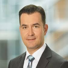 Fresenius Bad Homburg Matthias Link Leiter Konzern Kommunikation Fresenius Se U0026 Co
