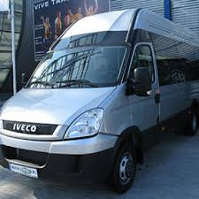 Vehicle Awnings Uk Van Awning Awning For A Iveco