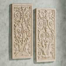 wall decor wood plaques wooden decorative wall plaques