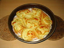 cuisine du nord lille cuisine et spécialités du nord pas de calais wikipédia
