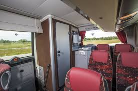 setra comfortclass 500 bus u0026 coach buyer