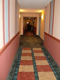 decor dolphin and tile dolphin rugs hialeah tile stores