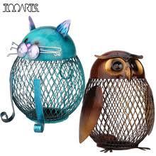 Decorative Cat Box Popular Decorative Cat Box Buy Cheap Decorative Cat Box Lots From