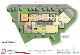 childcare floor plan ellenbrook early learning childcare centre