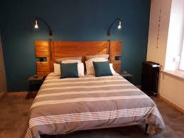 chambres d hotes selestat chambres d hôtes carpe diem studio suite et chambre familiale