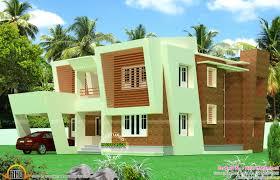 box type house designs house design