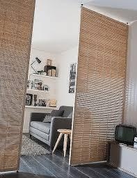 cloison vitree cuisine salon cloison vitree cuisine salon pour idée déco salle de bain