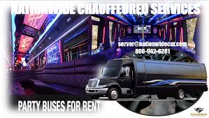 party rentals dc 3 things a dc limo service should be able to offer 800 942 6281