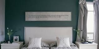 Arranging Bedroom Furniture In A Small Room How To Arrange Bedroom Furniture In A Room With Lots Of Doors