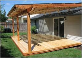 Patio Roof Designs Plans Patio Deck Cover Looking For Patio Deck Cover Awesome Diy Patio