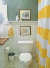 bathroom apartment ideas bathroom apartment bathroom designs apartment bathroom design