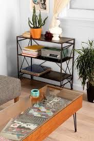 gallery coffee table urbanoutfitters uohome pinterest