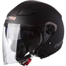 ls2 motocross helmet amazon com ls2 helmets l