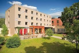 100 graz austria hotels amedia hotel graz austria hotels