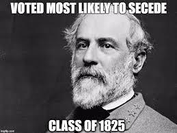 Funny History Memes - general lee meme imgflip