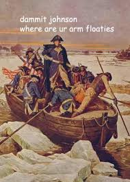 Washington Memes - adventures of george washington memes adventures of george