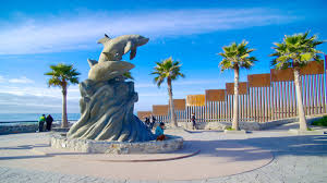 top 10 hotels in tijuana 48 hotel deals on expedia com