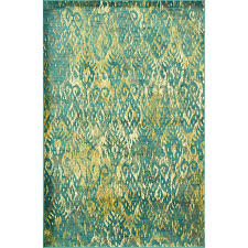area rugs every color u0026 size save up to 72 off shop now