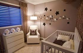 Nursery Room Decoration Ideas Baby Boy Nursery Room Decoration Ideas Fooz World