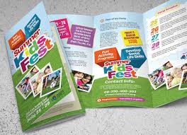 2 fold brochure template psd 45 best psd tri fold brochure templates pixel curse