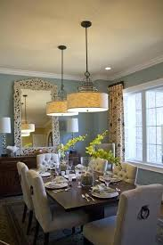 casual dining room ideas casual dining room lighting nicety info