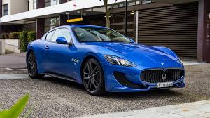 new maserati granturismo new maserati mc12 under consideration granturismo and grancabrio