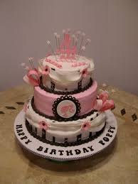 cool birthday cakes for boy image inspiration of cake and