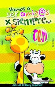 imagenes de amistad jirafas pin by bombon ideas on amor y amistad pinterest