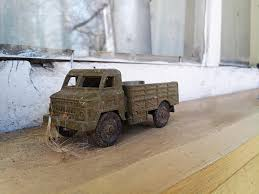 old military jeep truck free images tree wood car game old jeep truck mud dust