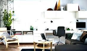 Ikea Living Room Furniture Sale Ikea Living Room Inspiration Awesome Design Ideas Living Room