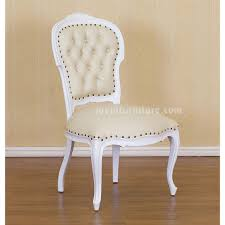 How To Clean Dining Room Chairs by White Dining Room Chairs Detailed White Dining Room Chair Dining